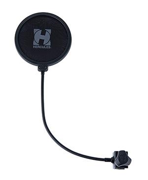 MH200B Pop Filter