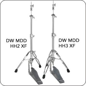 MDD-HH-XF