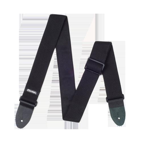 Mesh D69-01BK