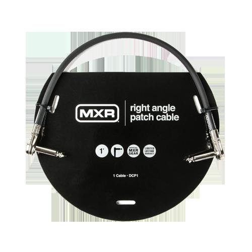 MXR-Patch-Cable