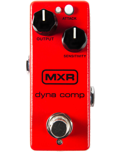 Dyna Comp Mini Compressor