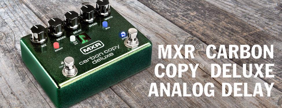 MXR-slide-M292