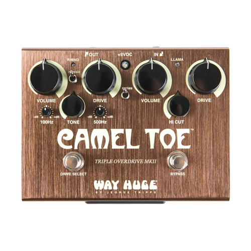 cameltoeoverdrive-11