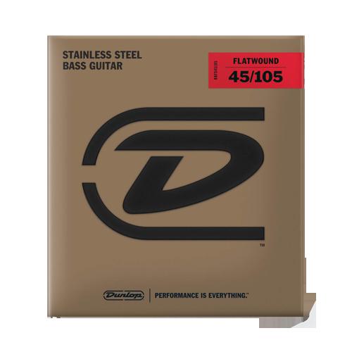 dunlop_DBFS45105