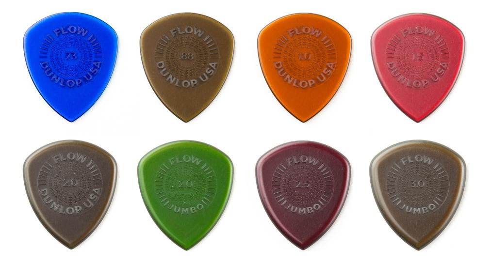 PVP114 VARIETY