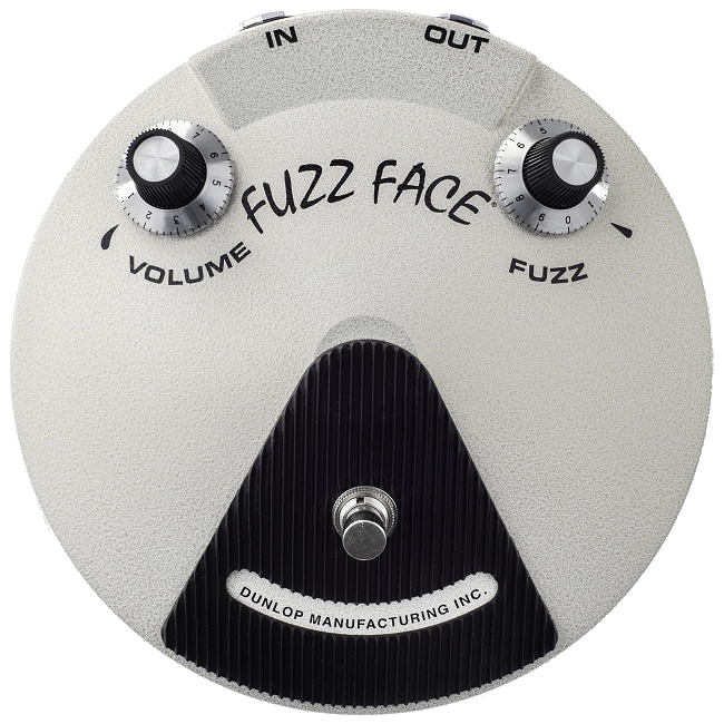 Fuzzface-JPLTD-th