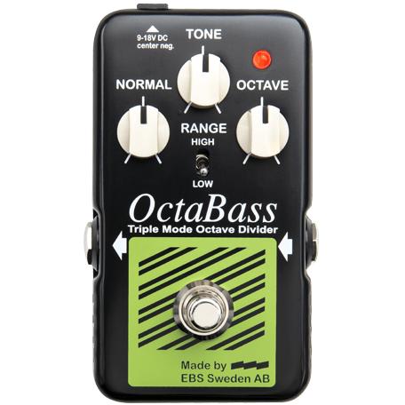 octabass_BL
