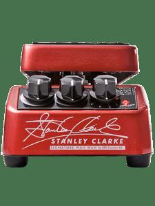 StanleyClarkeWah