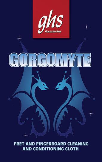 A6 - GORGOMYTE